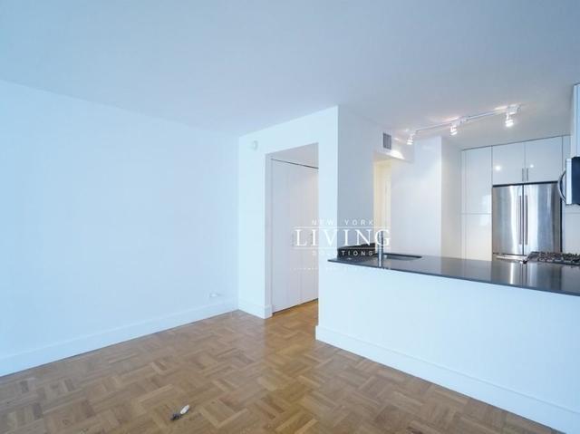 1 Bedroom, Kips Bay Rental in NYC for $3,495 - Photo 1