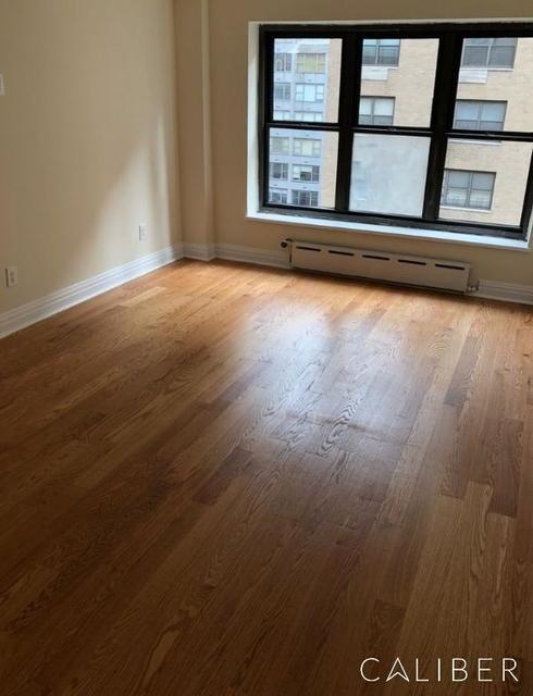 Studio, Midtown East Rental in NYC for $2,525 - Photo 2