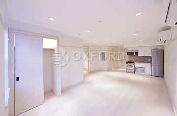 6 Bedrooms, East Village Rental in NYC for $12,000 - Photo 2
