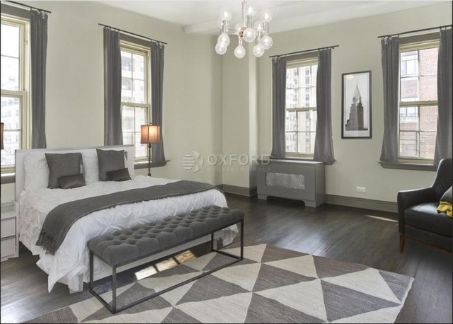 2 Bedrooms, Greenwich Village Rental in NYC for $8,500 - Photo 2