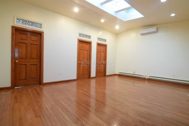 4 Bedrooms, Rose Hill Rental in NYC for $7,100 - Photo 1