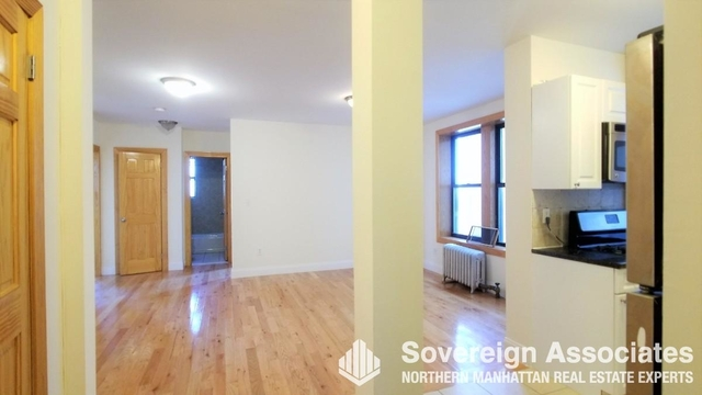 2 Bedrooms, Hamilton Heights Rental in NYC for $2,475 - Photo 2