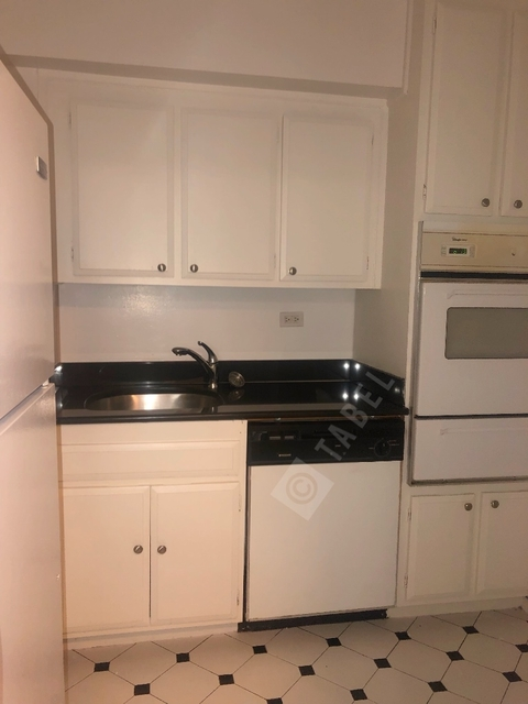 2 Bedrooms, Turtle Bay Rental in NYC for $3,600 - Photo 1