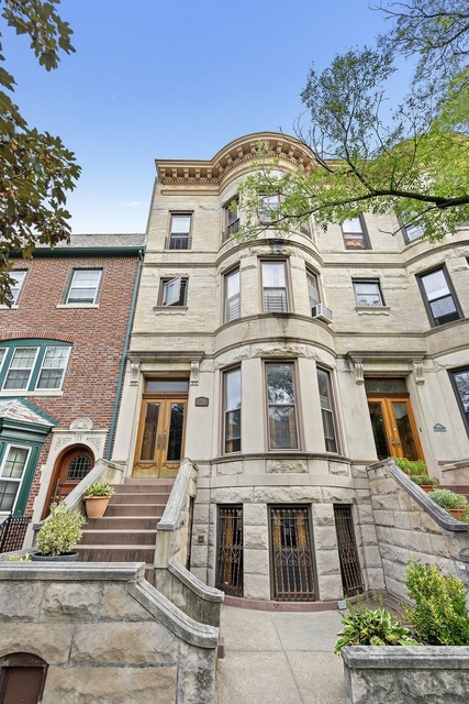 6 Bedrooms, Prospect Lefferts Gardens Rental in NYC for $10,000 - Photo 2