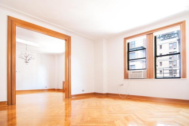 3 Bedrooms, Upper West Side Rental in NYC for $9,900 - Photo 2