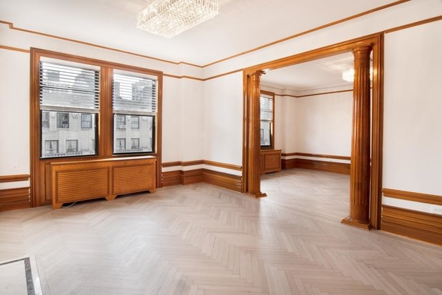 4 Bedrooms, Upper West Side Rental in NYC for $13,450 - Photo 1