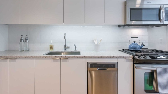 3 Bedrooms, Lincoln Square Rental in NYC for $11,590 - Photo 2