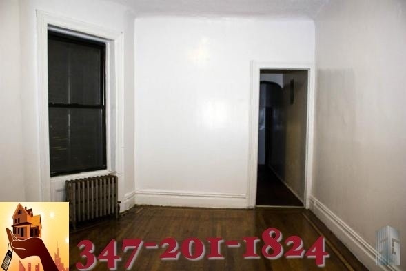 3 Bedrooms, Mott Haven Rental in NYC for $1,800 - Photo 1