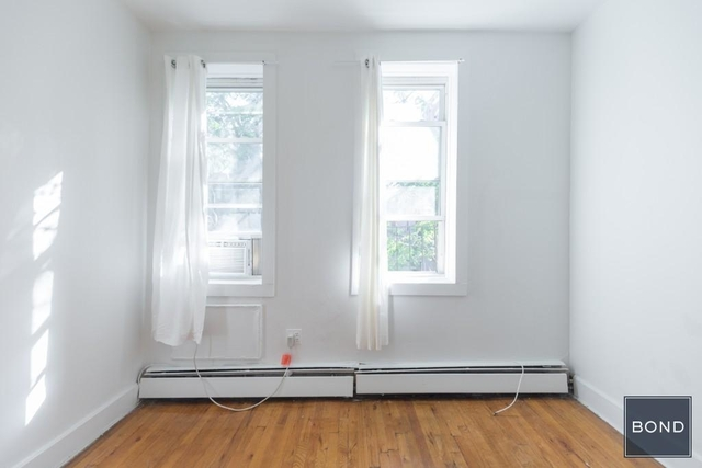 1 Bedroom, Yorkville Rental in NYC for $2,190 - Photo 1