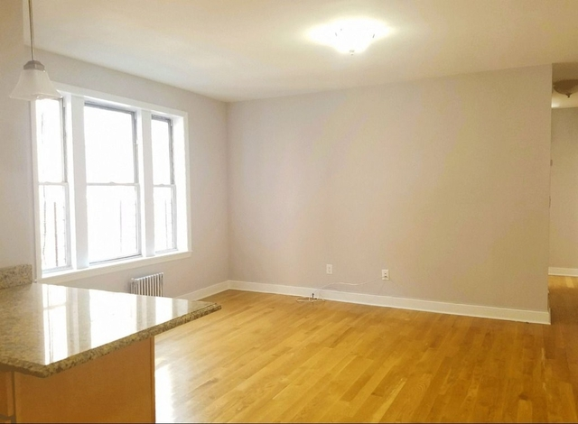 2 Bedrooms, Washington Heights Rental in NYC for $2,790 - Photo 1