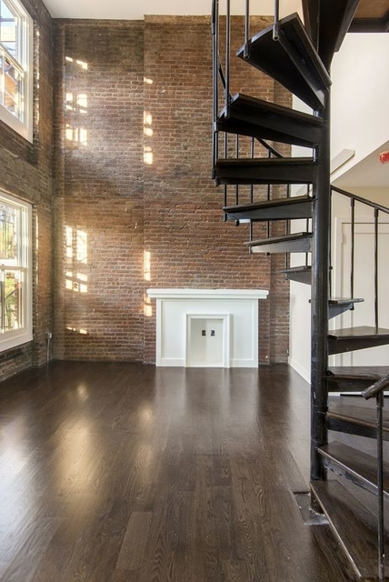 4 Bedrooms, West Village Rental in NYC for $10,300 - Photo 1