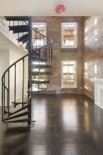 4 Bedrooms, West Village Rental in NYC for $10,300 - Photo 2