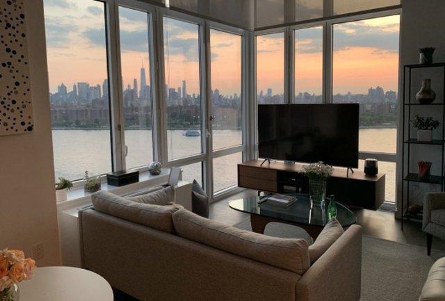 2 Bedrooms, NoHo Rental in NYC for $5,695 - Photo 2