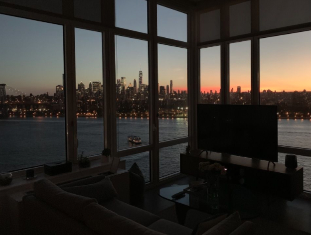 2 Bedrooms, NoHo Rental in NYC for $5,695 - Photo 1