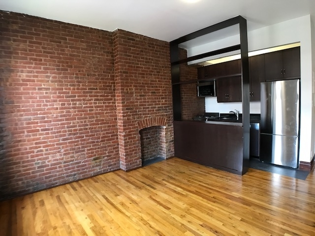 1 Bedroom, Central Harlem Rental in NYC for $2,180 - Photo 1