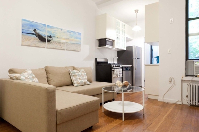 2 Bedrooms, Upper East Side Rental in NYC for $3,499 - Photo 1