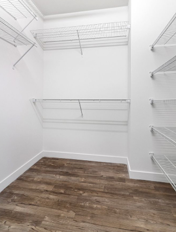 1 Bedroom, Chelsea Rental in NYC for $4,535 - Photo 2