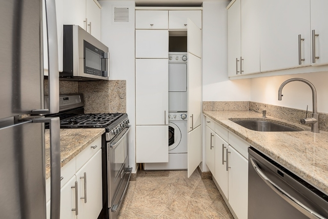 1 Bedroom, Theater District Rental in NYC for $4,740 - Photo 2
