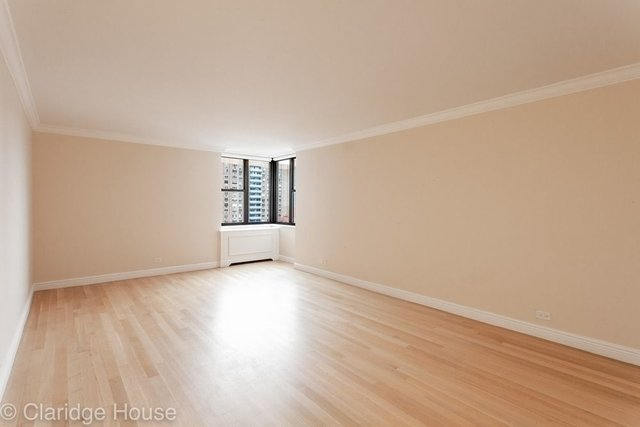 Studio, Yorkville Rental in NYC for $3,075 - Photo 1