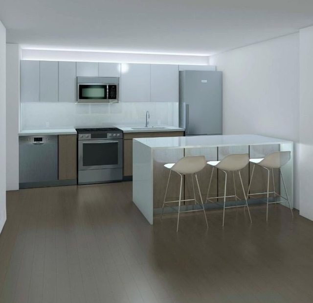 2 Bedrooms, Brooklyn Heights Rental in NYC for $5,900 - Photo 1