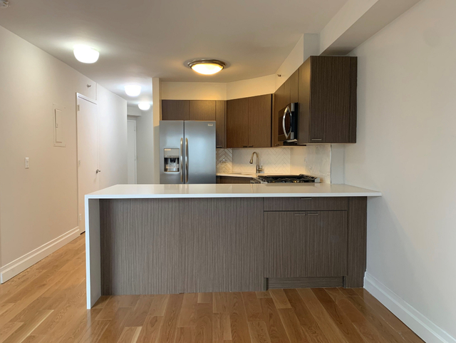 1 Bedroom, NoMad Rental in NYC for $5,327 - Photo 2