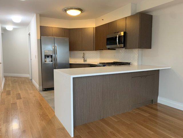 1 Bedroom, NoMad Rental in NYC for $5,327 - Photo 1