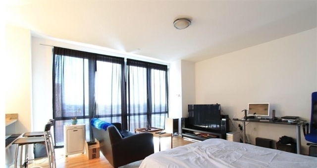 Studio, Boerum Hill Rental in NYC for $2,590 - Photo 2