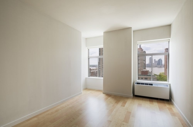 Studio, Financial District Rental in NYC for $4,100 - Photo 1