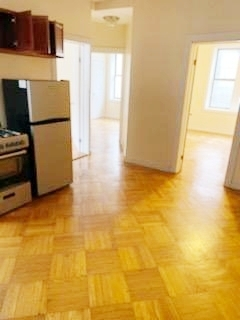 3 Bedrooms, Flatbush Rental in NYC for $2,300 - Photo 2