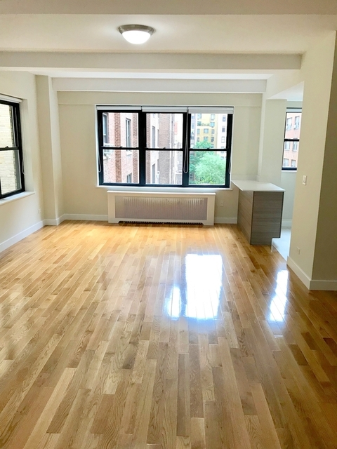 Studio, Sutton Place Rental in NYC for $3,425 - Photo 1
