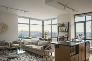 2 Bedrooms, Boerum Hill Rental in NYC for $4,995 - Photo 2
