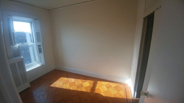 1 Bedroom, Carroll Gardens Rental in NYC for $2,700 - Photo 1