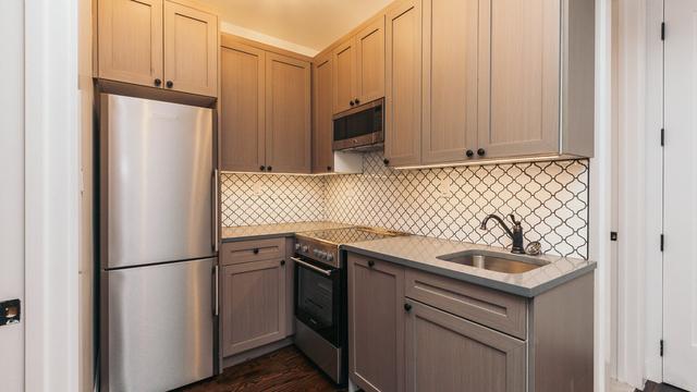 1 Bedroom, Ridgewood Rental in NYC for $2,249 - Photo 1
