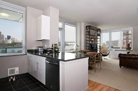 2 Bedrooms, Hunters Point Rental in NYC for $4,992 - Photo 1