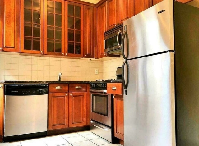 1 Bedroom, Bay Ridge Rental in NYC for $1,850 - Photo 1