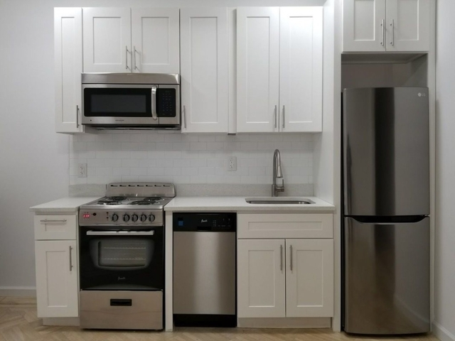 4 Bedrooms, Crown Heights Rental in NYC for $3,375 - Photo 2
