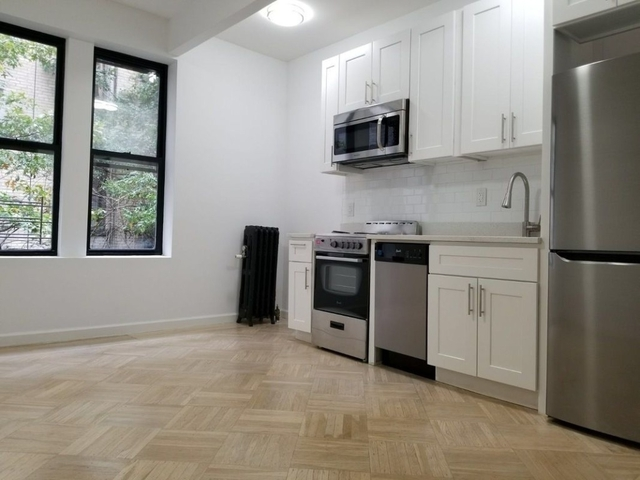 4 Bedrooms, Crown Heights Rental in NYC for $3,375 - Photo 1