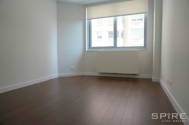 1 Bedroom, Murray Hill Rental in NYC for $5,554 - Photo 2