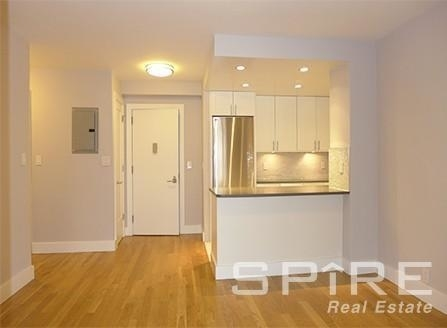 3 Bedrooms, Turtle Bay Rental in NYC for $5,715 - Photo 2