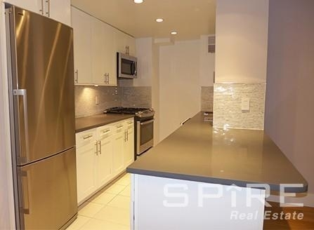 3 Bedrooms, Turtle Bay Rental in NYC for $5,715 - Photo 1