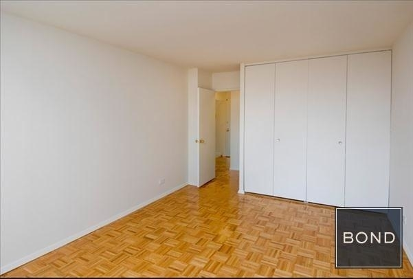 1 Bedroom, Upper West Side Rental in NYC for $3,716 - Photo 1