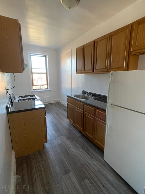 1 Bedroom, Woodhaven Rental in NYC for $1,800 - Photo 2