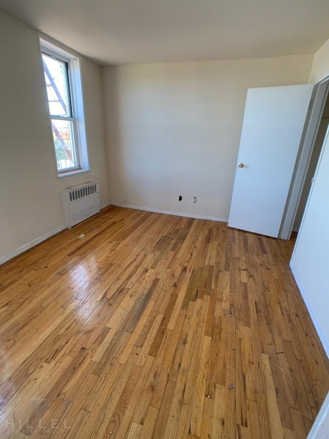 2 Bedrooms, Queens Village Rental in Long Island, NY for $2,195 - Photo 2