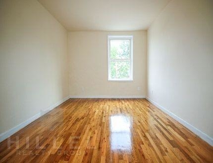 1 Bedroom, Briarwood Rental in NYC for $1,825 - Photo 2
