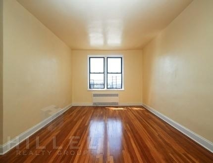 1 Bedroom, Briarwood Rental in NYC for $1,975 - Photo 2