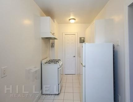 Studio, Jackson Heights Rental in NYC for $1,780 - Photo 2