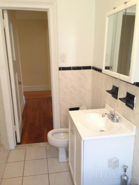 1 Bedroom, Woodhaven Rental in NYC for $1,799 - Photo 2