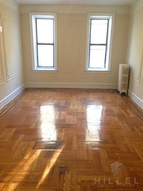 1 Bedroom, Woodhaven Rental in NYC for $1,799 - Photo 1