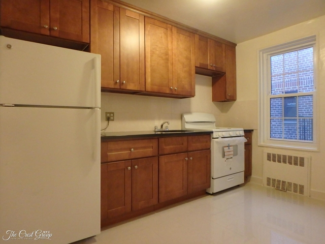 1 Bedroom, Briarwood Rental in NYC for $1,800 - Photo 2