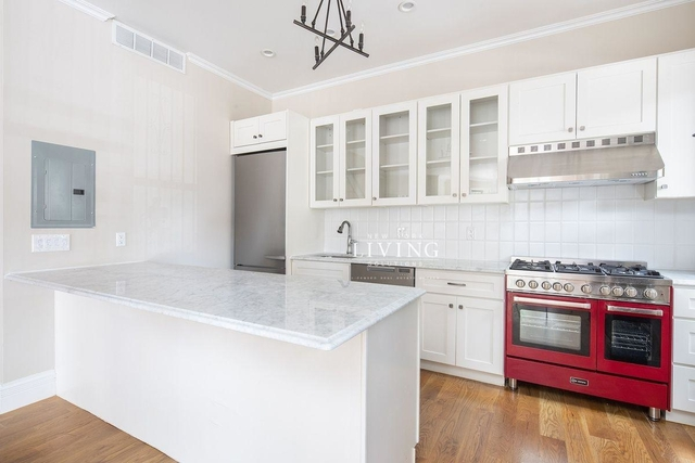 6 Bedrooms, Crown Heights Rental in NYC for $8,499 - Photo 1